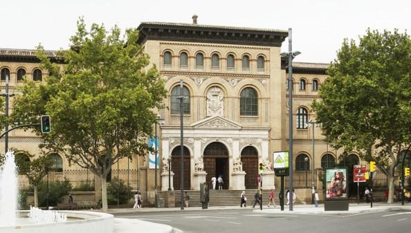 edificio_paraninfo_zaragoza